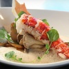 $100 or $200 Off Your Dinner Bill at Mosaic Restaurants