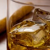 Up to 56% Off Bourbon Class and Cigars