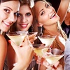 $9 for Admission to South Florida Women's Expo