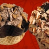 $10 for Frozen Treats at Cold Stone Creamery