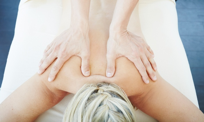 Deep-Tissue Massage - Chauncey Street Massage Therapy At -1062