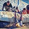 Up to 53% Off Survivor Mud Run