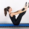 Up to 75% Off Classes at Exhale! Pilates & Yoga