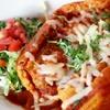 44% Off Mexican Tapas at Mezcalitos Cocina & Tequila Bar