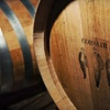 Up to 60% Off Distillery Tours at Corsair Artisan