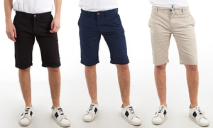 Short Complices® Homme