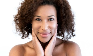 North Carolina Center for Dermatology: One or Three Microdermabrasion Treatments at North Carolina Center for Dermatology (Up to 67% Off)