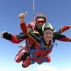 Up to 41% Off Tandem Skydiving from Music City Skydiving