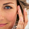 Up to 72% Off Botox in Lauderhill