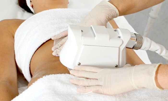Spa New Image New Life Inc From 100 Miami Fl Groupon