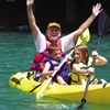 56% Off Watersports Equipment and Bike Rentals. Six Locations.