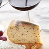 51% Off Wine and Cheese Tasting for Two