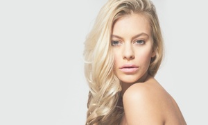 Beauty Treats Bristol: Cut and Finish With Highlights or Colour from £26 at Beauty Treats Bristol (Up to 66% Off)