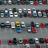 52% Off Offsite Airport Parking