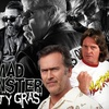 Up to 68% Off Mad Monster Party Gras