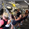 Up to 61% Off TRX Classes at FIT Austin