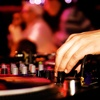 45% Off Live DJ at Any Event
