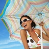 Up to 57% Off Airbrush Tans