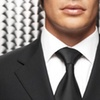 Up to 62% Off Custom-Made Suits and Shirts