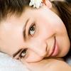 Up to 50% Off Facials and Eye-Smoothing at salon Aquavit