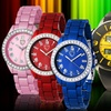 Picard & Cie Watches for Men or Women
