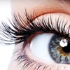 Up to 83% Off Lash-Extension Services in Suwanee