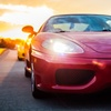 The Motorsport Lab – Up to 82% Off Ferrari Driving