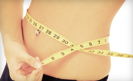 One or Two i-Lipo Laser Treatments at Universal Body Image and Laser Center (Up to 61% Off)