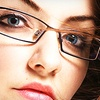 74% Off Glasses or Contacts at Optical Fashions