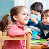 66% Off Kids' Language Classes