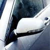 Up to 81% Off Auto Detailing at Car Spa