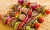 15% Cash Back at Savann Mediterranean Cuisine Restaurant