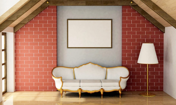 Elite Picture Framing - Morris: $39.99 for $125 Worth of Custom Framing at Elite Picture Framing in Morris Plains