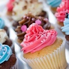 Up to 54% Off Cupcakes from Encorecake