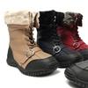 Apple Bottom Women's Narele Snow Boots