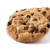 $10 for Cookies at Cravin' Cookies