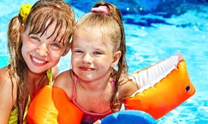 Aquasource One Pool Management Llc: $31 for $70 Worth of Pool Cleaning — Aquasource One Pool Management LLC