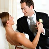 Up to 61% Off Beginne rDance or Wedding-Dance Lessons