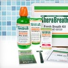 $17 for a TheraBreath Fresh-Breath Kit
