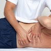 Up to 89% Off Chiropractic Packages