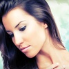 Up to 56% Off Microdermabrasion in Clovis