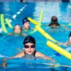 Up to 58% Off Pool Visits