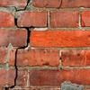 60% Off Masonry Services from Dr. Sweep