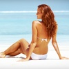 Up to 61% Off Tanning at K's Nail Bar and Spa