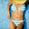 Up to 79% Off Infrared Body Wraps at ProTan Spa
