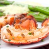 Up to 35% Off Lobster Dinner at Bistro 1902