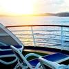 Half Off BYOB Cruises from Waves Boat & Social Club