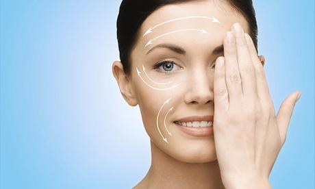 Tratamiento reafirmante facial o corporal con 8, 10, 18 o 20 hilos tensores desde 149 €