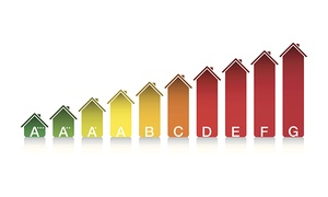 314 Ingeniería: Certificado de eficiencia energética para viviendas de Valladolid o Salamanca desde 49,90 €