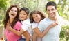 ProDent Group - Coral Springs: $37 for Dental Exam, Cleaning, and X-Rays at ProDent Group ($315 Value)